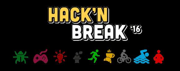 http://hacknbreak.com/wp-content/uploads/2015/12/hacknbreak-pictos.png