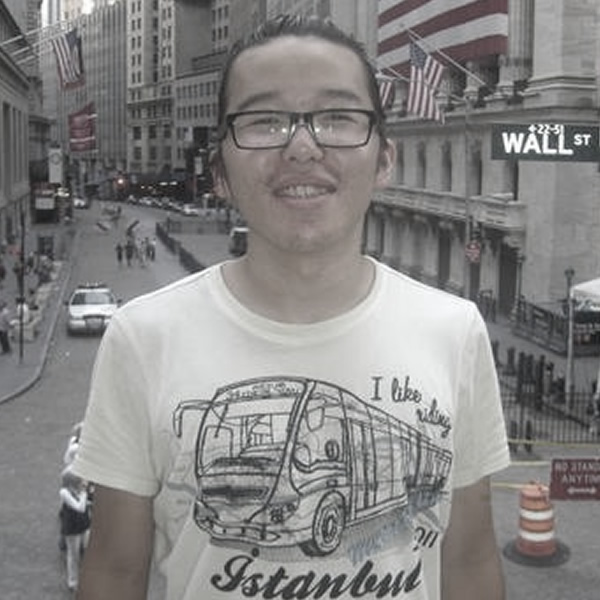 http://hacknbreak.com/wp-content/uploads/2015/12/murat_karademir_garaj.jpg