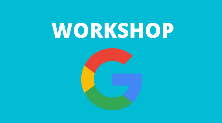 http://hacknbreak.com/wp-content/uploads/2016/06/google-workshop.jpg