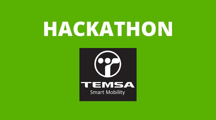 http://hacknbreak.com/wp-content/uploads/2016/06/temsa-hackathon.jpg