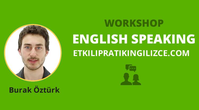 http://hacknbreak.com/wp-content/uploads/2016/07/Burak_OZturk.png