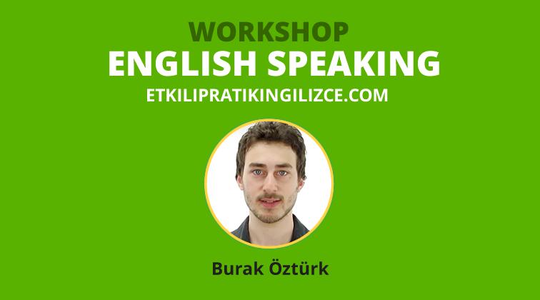http://hacknbreak.com/wp-content/uploads/2016/07/Burak_OZturk2.png
