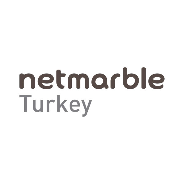 http://hacknbreak.com/wp-content/uploads/2016/07/Netmarble_Turkey.jpg