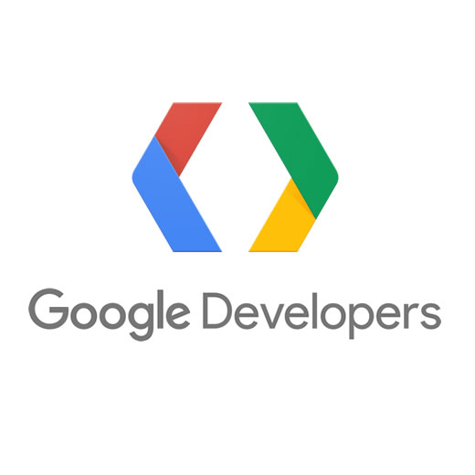 http://hacknbreak.com/wp-content/uploads/2016/07/google-developers.jpg