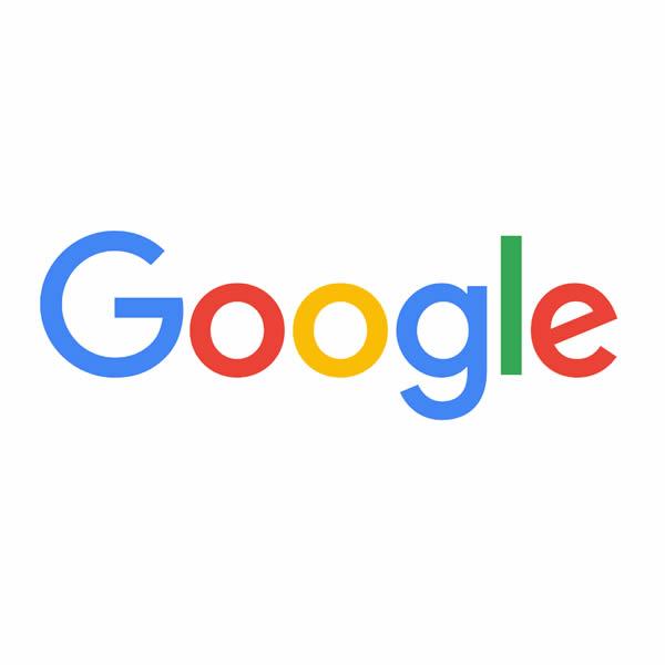 http://hacknbreak.com/wp-content/uploads/2016/07/google-logo.jpg