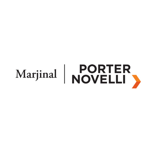 http://hacknbreak.com/wp-content/uploads/2016/07/marjinal_logo.jpg