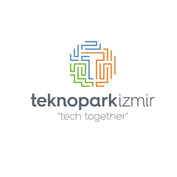 http://hacknbreak.com/wp-content/uploads/2016/07/teknopark_İzmir.jpg