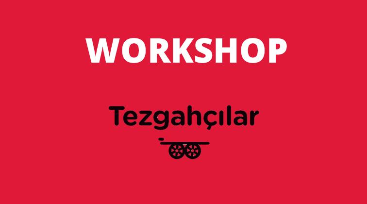 http://hacknbreak.com/wp-content/uploads/2016/07/tezgahcilar_workshop.png