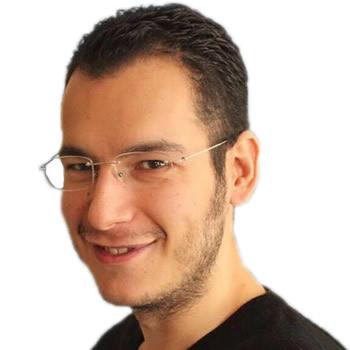http://hacknbreak.com/wp-content/uploads/2016/07/yavuz_samur.jpg
