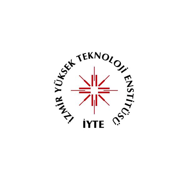 http://hacknbreak.com/wp-content/uploads/2016/08/IYTE.png