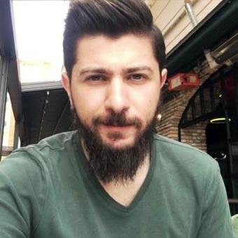 http://hacknbreak.com/wp-content/uploads/2016/10/arda-senturk.jpg