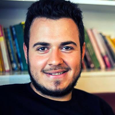 http://hacknbreak.com/wp-content/uploads/2017/07/Emir_Ercan_Ayar.jpg