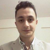 http://hacknbreak.com/wp-content/uploads/2017/07/fatih-furkan.jpg