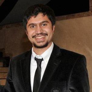 http://hacknbreak.com/wp-content/uploads/2017/07/huseyin-aslanoglu.jpg
