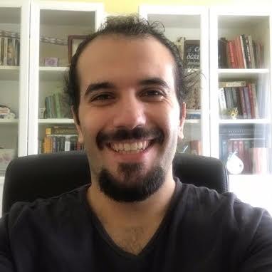 http://hacknbreak.com/wp-content/uploads/2017/07/huseyin-babal.jpg