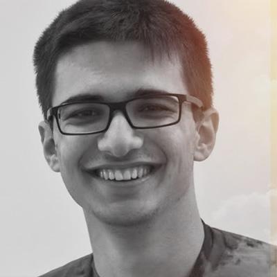 http://hacknbreak.com/wp-content/uploads/2017/07/kadircan_kirkoyun.jpg