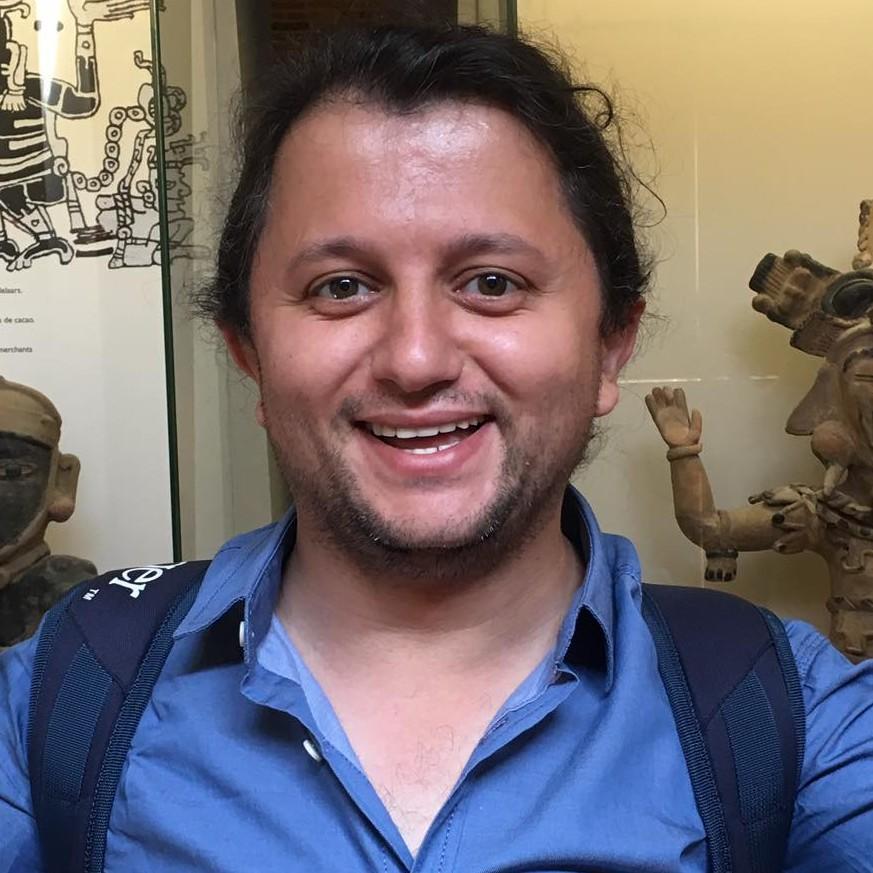 http://hacknbreak.com/wp-content/uploads/2017/07/timuçin-anuslu.jpg