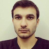 http://hacknbreak.com/wp-content/uploads/2017/07/yakup-ozcan.jpg