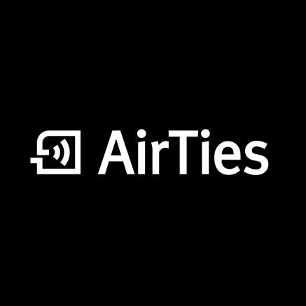 http://hacknbreak.com/wp-content/uploads/2017/10/airties.jpg