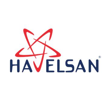 http://hacknbreak.com/wp-content/uploads/2017/10/havelsan-1.png