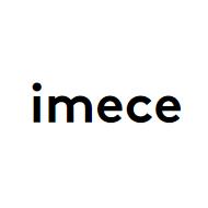 http://hacknbreak.com/wp-content/uploads/2017/10/imece.jpg