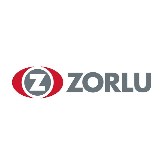http://hacknbreak.com/wp-content/uploads/2017/10/zorlu_holding-logo.jpg