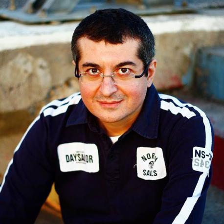 https://hacknbreak.com/wp-content/uploads/2015/12/Kozan-Demircan-458x458.png