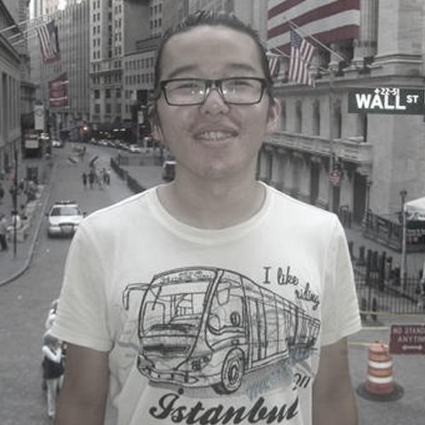 https://hacknbreak.com/wp-content/uploads/2015/12/murat_karademir_garaj.jpg