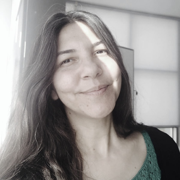 https://hacknbreak.com/wp-content/uploads/2015/12/zehra_doruk_egnity.jpg