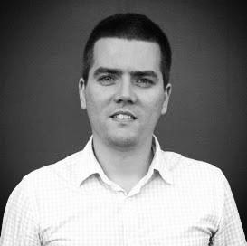 https://hacknbreak.com/wp-content/uploads/2016/06/Niels.jpg