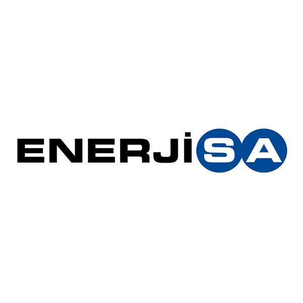 https://hacknbreak.com/wp-content/uploads/2016/07/enerjiSA.jpg
