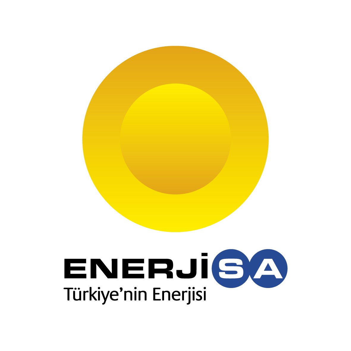 https://hacknbreak.com/wp-content/uploads/2016/07/enerjisa-logo-ing-01.jpg