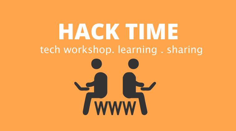 https://hacknbreak.com/wp-content/uploads/2016/07/hacktime.png