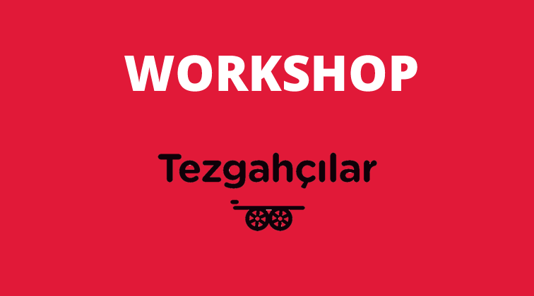https://hacknbreak.com/wp-content/uploads/2016/07/tezgahcilar_workshop.png