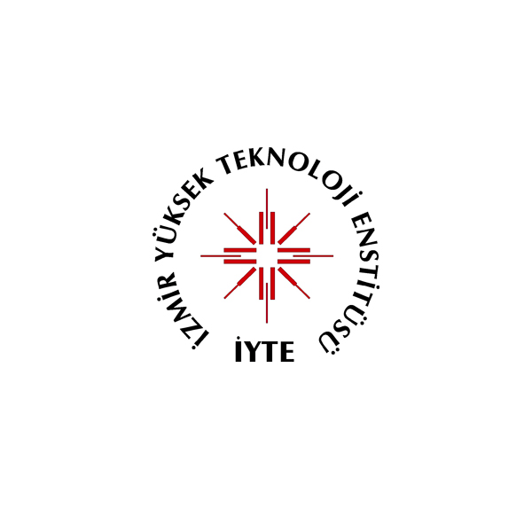 https://hacknbreak.com/wp-content/uploads/2016/08/IYTE.png