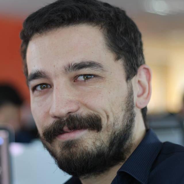 https://hacknbreak.com/wp-content/uploads/2016/08/mustafa-aldemir2.jpg