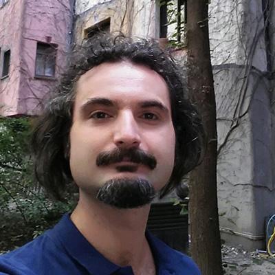 https://hacknbreak.com/wp-content/uploads/2017/07/cem_keskin.jpg