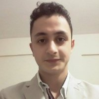 https://hacknbreak.com/wp-content/uploads/2017/07/fatih-furkan.jpg
