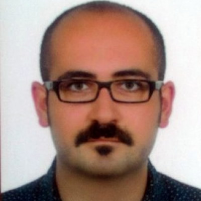 https://hacknbreak.com/wp-content/uploads/2017/07/hasan_akcan.jpg