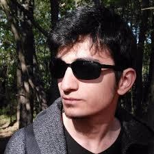 https://hacknbreak.com/wp-content/uploads/2017/07/onur-celik.jpeg