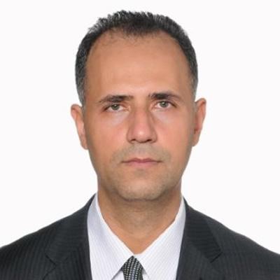 https://hacknbreak.com/wp-content/uploads/2017/07/osman_malik_atanur.jpg