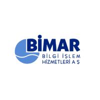 https://hacknbreak.com/wp-content/uploads/2017/10/bimar-1.png