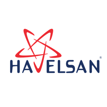 https://hacknbreak.com/wp-content/uploads/2017/10/havelsan-1.png