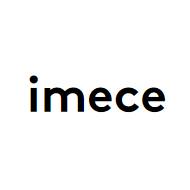 https://hacknbreak.com/wp-content/uploads/2017/10/imece.jpg