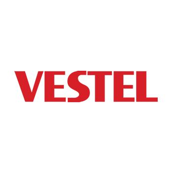 https://hacknbreak.com/wp-content/uploads/2017/10/vestel-kirmizi-logo-buyuk-1.png