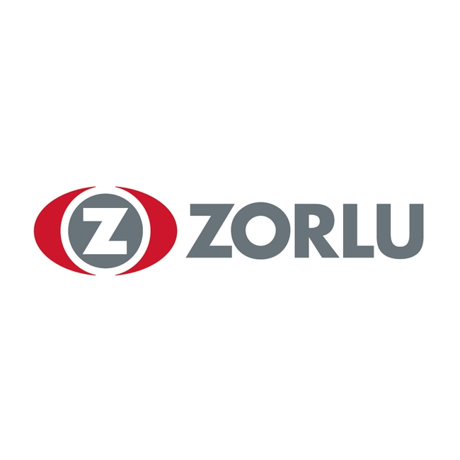 https://hacknbreak.com/wp-content/uploads/2017/10/zorlu_holding-logo.jpg