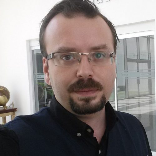 https://hacknbreak.com/wp-content/uploads/2019/01/Göker-Aydar-e1548443625720.jpg