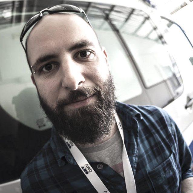 https://hacknbreak.com/wp-content/uploads/2019/02/alp-tugan-e1549313025738.jpg