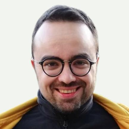 https://hacknbreak.com/wp-content/uploads/2019/02/gencer-ozakman-e1550076725474.png