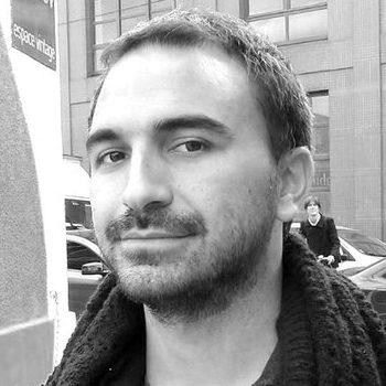 https://hacknbreak.com/wp-content/uploads/2019/02/hasan-cenk-dereli-e1550070140769.jpg